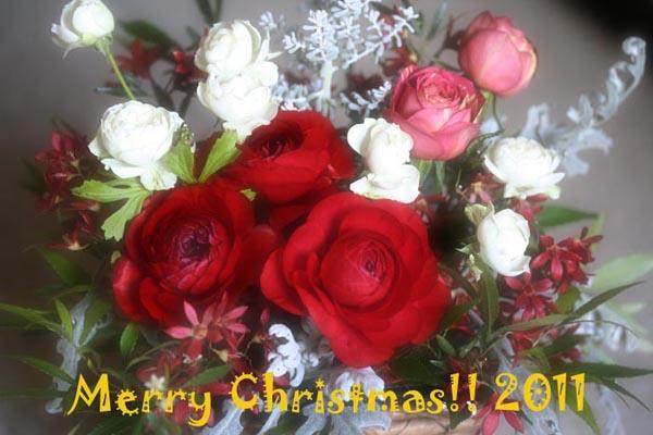 Dec23_11_f00.jpg