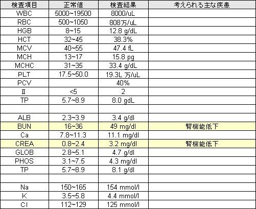 血液検査_08Dec27_Q.jpg