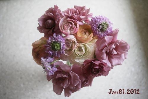 Jan01_12_f01.jpg