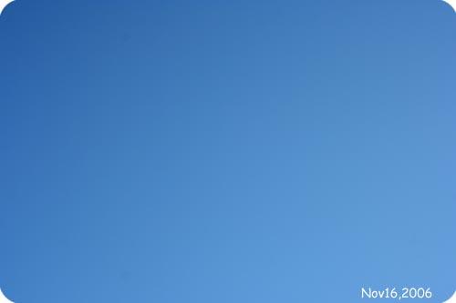 Nov16_sky.jpg