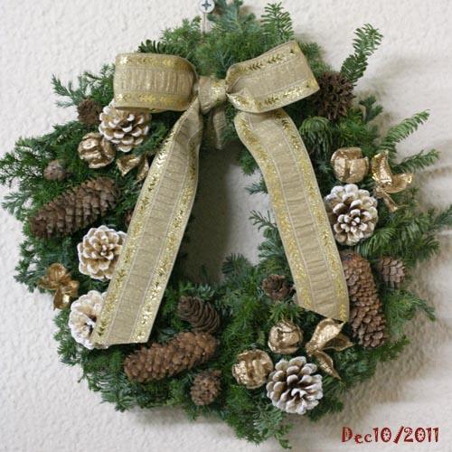 wreath2011_01.jpg